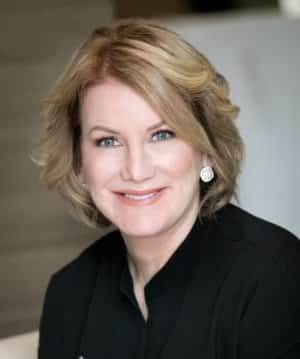 Teresa Cadwallader, RN - Owner - Image Perfect Laser